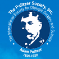30th Politzer Society Meeting