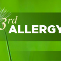 3rd Allergy, Asthma & COPD Conference
