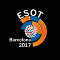 18th Congress of the European Society for Organ Transplantation