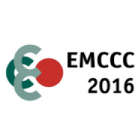 8th European Multidisciplinary Colorectal Cancer Congress 2016