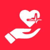 Cardiostim – EHRA Europace 2016