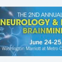 The 2nd Annual Summit in Neurology & Psychiatry: Brain/Mind/Body