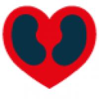 Asia Pacific Cardiorenal Forum 2015