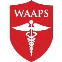 WAAPS - Body Contouring Live Surgery Workshop