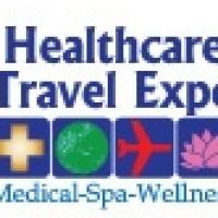 V Anniversary International exhibition of medical tourism, SPA&Wellness - HEALTHCARE TRAVEL EXPO