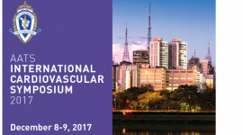 International Cardiovascular Symposium