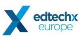 EdTechXEurope Summit 2019