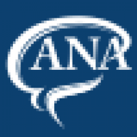 2015 Annual Meeting of the American Neurological Association