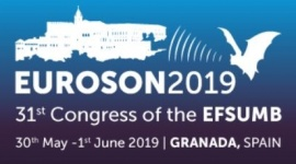 31st European Congress of Ultrasound (EUROSON)