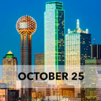 Nurse Executive Leadership Seminar – Dallas