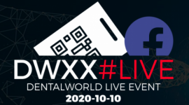 Dental World 2020 Digital