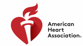 Hypertension 2020 Scientific Sessions - Virtual