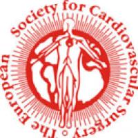 65th Congress of the ESCVS