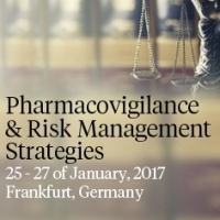 7th Annual Pharmacovigilance & Risk Management Strategies Forum