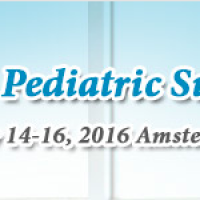 International Conference on Pediatric Surgery
