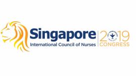 ICN Congress 2019 Singapore