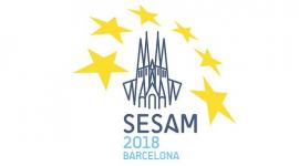 SESAM 2018 Barcelona