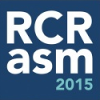 Royal College of Radiologists Annual Scientific Meeting 2015