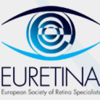 7th EURETINA Winter Meeting