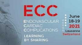 ECC 2021