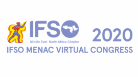 IFSO MENAC Virtual Congress 2020