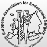 23rd International Congress of the EAES