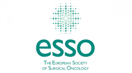 ESSO Advanced Course on Upper GI Robotic Surgical Oncology