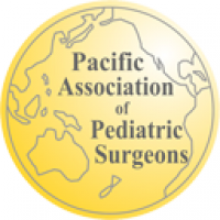 2017 Annual Conference of the Pacific Association of Pediatric Surgeons