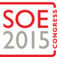 European Congress of Ophthalmology