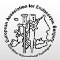 25th International Congress of the European Association for Endoscopic Surgery (EAES)