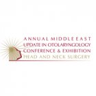 Middle East Update in Otolaryngology (ME-OTO 2017)