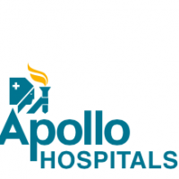 Apollo International Biliary Update 2016
