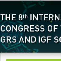 8th International Congress of the GRS and IGF Society