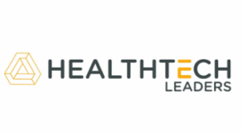 HealthTech Leaders 2021