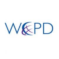 11th IADR World Congress on Preventive Dentistry