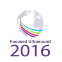 5th International Symposium on Focused Ultrasound