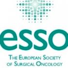 ESSO Meet the Expert Webinar on the Management of Colorectal Liver Metastases