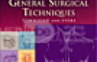 Surgery - Atlas of Techniques Townsend