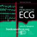 150 Problems of ECG