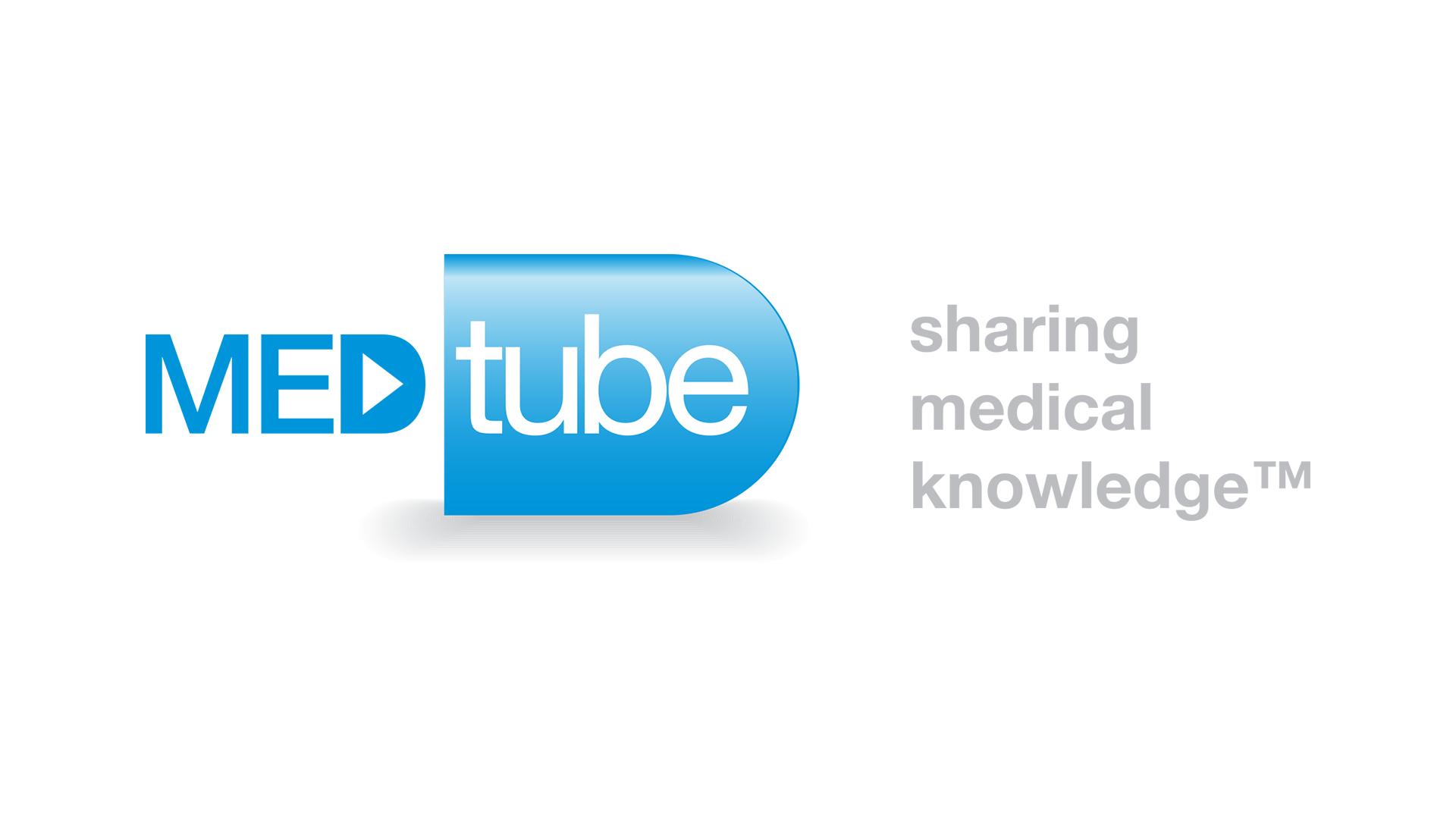 https://medtube.net/userfiles/medtube-logo-HD.png